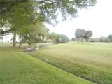 225 Country Club Drive - Photo 3