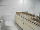 225 Country Club Drive - Photo 9