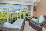 390 Pinellas Bayway - Photo 12