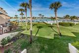 390 Pinellas Bayway - Photo 13