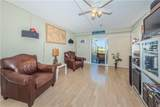 390 Pinellas Bayway - Photo 35