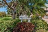 390 Pinellas Bayway - Photo 49