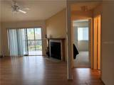 2050 Hunters Glen Drive - Photo 18