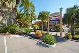 10265 Gulf Boulevard - Photo 14