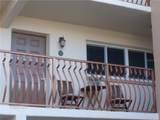10265 Gulf Boulevard - Photo 2