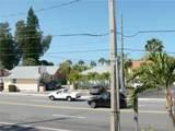 10265 Gulf Boulevard - Photo 30