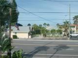 10265 Gulf Boulevard - Photo 40