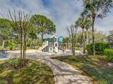 2101 Sandpiper Pointe Court - Photo 18