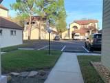 10225 Ulmerton Road - Photo 24