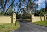 2951 Eagles Nest Drive - Photo 3