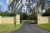 2951 Eagles Nest Drive - Photo 4