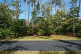 2951 Eagles Nest Drive - Photo 7