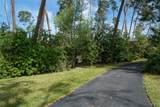 2951 Eagles Nest Drive - Photo 8