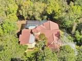 2951 Eagles Nest Drive - Photo 82