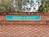 2951 Eagles Nest Drive - Photo 92