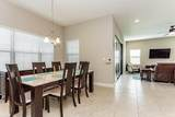 1010 Cavour Court - Photo 11