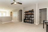 1010 Cavour Court - Photo 19