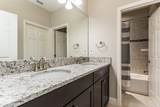 1010 Cavour Court - Photo 23