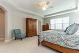 1010 Cavour Court - Photo 27
