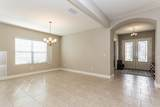 1010 Cavour Court - Photo 5