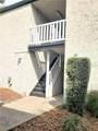 4611 North B Street - Photo 28