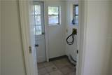 805 Howard Street - Photo 32