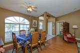 10702 Magrath Lane - Photo 11
