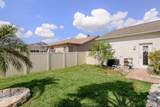 10702 Magrath Lane - Photo 44