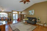 10702 Magrath Lane - Photo 9