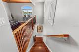 294 115TH Avenue - Photo 18