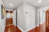 294 115TH Avenue - Photo 19