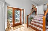 294 115TH Avenue - Photo 8