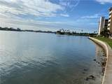 500 Treasure Island Causeway - Photo 20