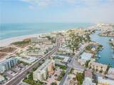 11605 Gulf Boulevard - Photo 30