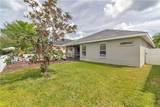 18225 Fall Creek Drive - Photo 47