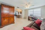 5128 Panorama Avenue - Photo 9