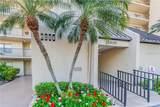 2800 Cove Cay Drive - Photo 1