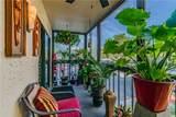 2800 Cove Cay Drive - Photo 20