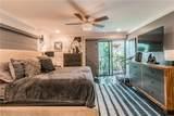 2800 Cove Cay Drive - Photo 29