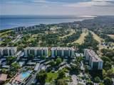 2800 Cove Cay Drive - Photo 35