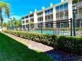 465 Pinellas Bayway - Photo 34