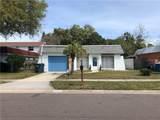 12237 Eldon Drive - Photo 1