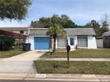 12237 Eldon Drive - Photo 2