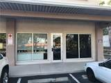 1260 Seminole Boulevard - Photo 1