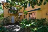 438 Villagrande Avenue - Photo 10