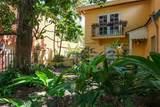 438 Villagrande Avenue - Photo 11