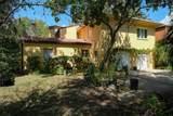 438 Villagrande Avenue - Photo 12