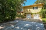 438 Villagrande Avenue - Photo 13
