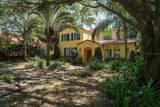 438 Villagrande Avenue - Photo 2