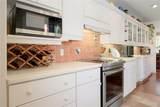 438 Villagrande Avenue - Photo 24